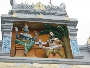 Sri Venu Gopala Swamy Temple
