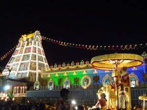 1280px-Lord_Venkateswara_on_Gaja_Vahanam.