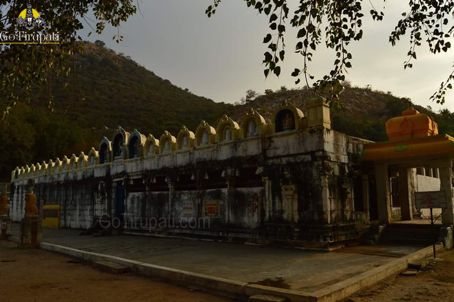 Ramagiri Valeeswarar Swamy Temple16 copy