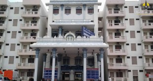Madhavam Guest House Tirupati Rooms Booking