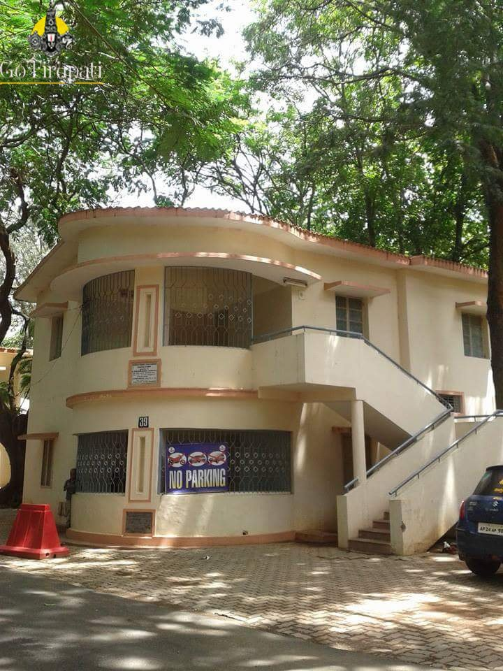 Rooms: NGGH Rooms Tirumala Booking-Online,Current,Location,TTd