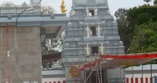 Appalayagunta Temple Timings